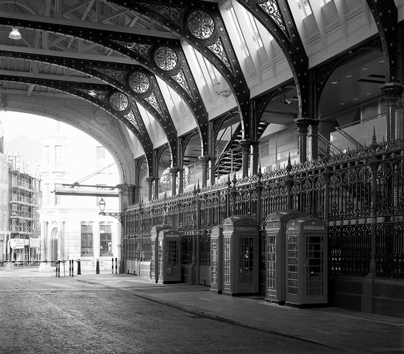 Smithfield-market-london-about-image-1