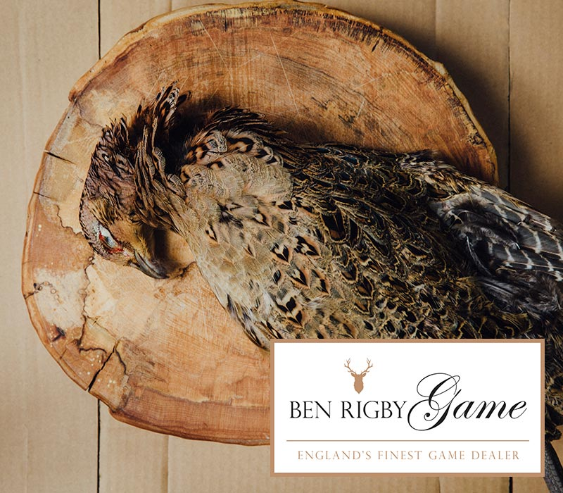 venison-game-bird-inner-image-1